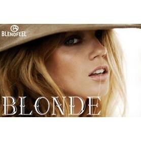 Blendfeel Blonde Aroma 15 ml