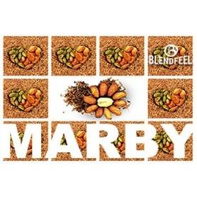 Blendfeel Marby Aroma 15 ml