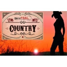 Blendfeel Country Aroma 15 ml