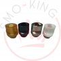Whistle Tip Style Drip Tip 510