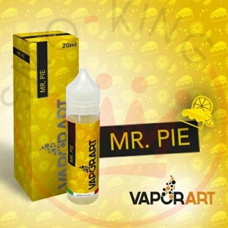 Vaporart Mr Pie Aroma 20 ml