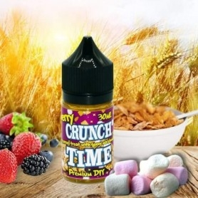 Crunch Time Berry Aroma 30 ml