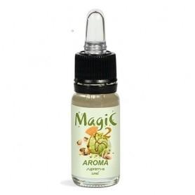 Suprem-e Magic 2 Aroma 10 ml