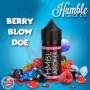 Humble Juice Berry Blow Doe Aroma 30 ml