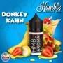 Humble Juice Donkey Kahn Aroma 30 ml