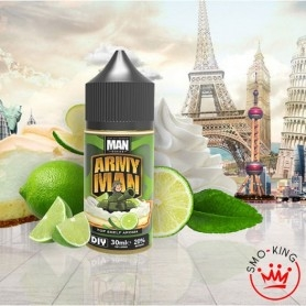 One Hit Wonder Army Man Aroma 30 ml