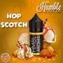 Humble Juice Hop Scotch Aroma 30 ml