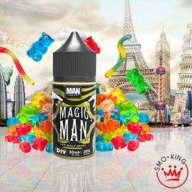 One Hit Wonder Magic Man Aroma 30 ml