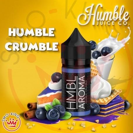 Humble Juice Humble Cramble Aroma 30 ml