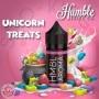 Humble Juice Unicorn Treats Aroma 30 ml