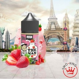 One Hit Wonder The Man Aroma 30 ml