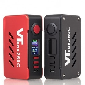 Vapecige VT Box Dna 250C