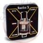 Aspire Nautilus X Atomizzatore 2ml Inox