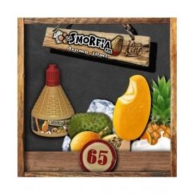 La Smorfia XXL N.65 Aroma 30 ml