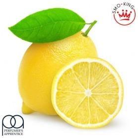 Perfumers Apprentice Lemon 2 Aroma 10 ml