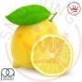 Perfumers Apprentice Limone 2 Aroma 10 ml