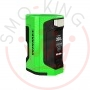 Wismec Luxotic DF 200W Box MOD