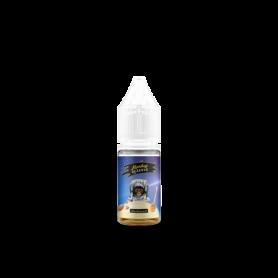 Monkeynaut Reserve Aroma 10 ml