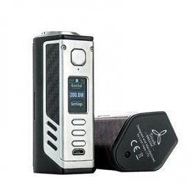 Lost Vape Triade Dna 250C 300W Tc Box Mod