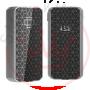 Lost Vape Triade Dna 250C 300W Tc Box Mod