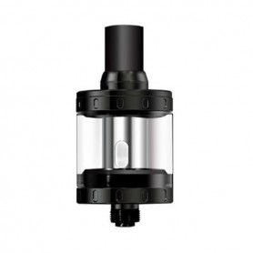 ASPIRE Nautilus X Atomizer 2ml Black