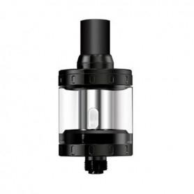 Aspire Nautilus X Atomizzatore 2ml Black