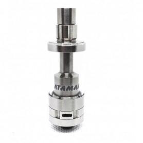 Titanium Mods Ataman 4 Atomizzatore