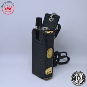 Moa Ltr Custodia Pelle Orion Dna Go
