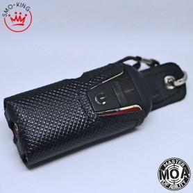 Moa Ltr Leather Case Nautilus AIO