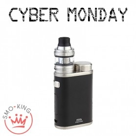 Eleaf iStick Pico 21700 100W Kit CYBER MONDAY
