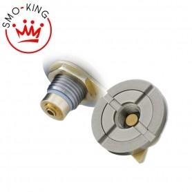 Connector spring 510 v3