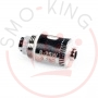 ELEAF Coil Replacement Gs Air 2 0,75ohm 5pcs