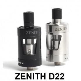 Innokin Zenith D22 MTL Atomizer
