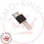 Mosfet IRLB3034 Transistor