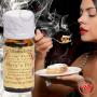 La Tabaccheria Special Blend Re Nero Aroma 10 ml