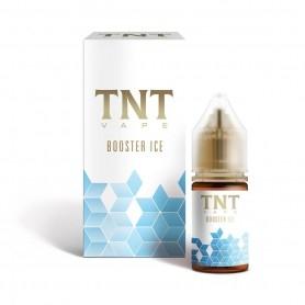 TNT Vape Booster Ice Aroma 10ml