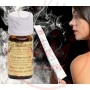 La Tabaccheria Special Blend Harmonium Aroma