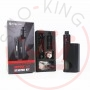 Kangertech Dripbox 160watt Kit Bottom Feeder Black