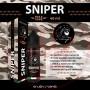 Il Santone Dello Svapo Sniper Aroma 40 ml