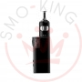 Aspire Zelos Kit 2.0 intera