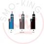 Aspire Zelos Kit 2.0 tutti i colori