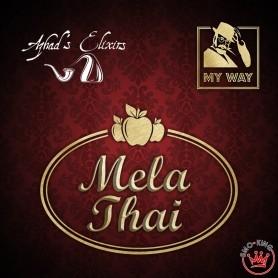 Azhad Elixirs Mela Thai Aroma 10 ml