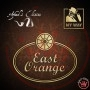 Azhad Elixirs East Orange Aroma 10 ml