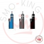 Aspire Zelos Kit 2.0 coming