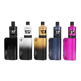 Innokin Coolfire Mini Starter Kit Zenith D22