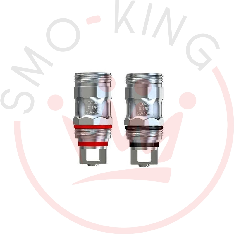 Eleaf Replacement Coil EC-M e EC-N