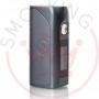 Asmodus Colossal 80w Box Mod