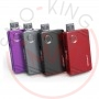 Artery Pal 2 Kit Completo
