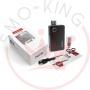 Artery Pal 2 Complete Kit