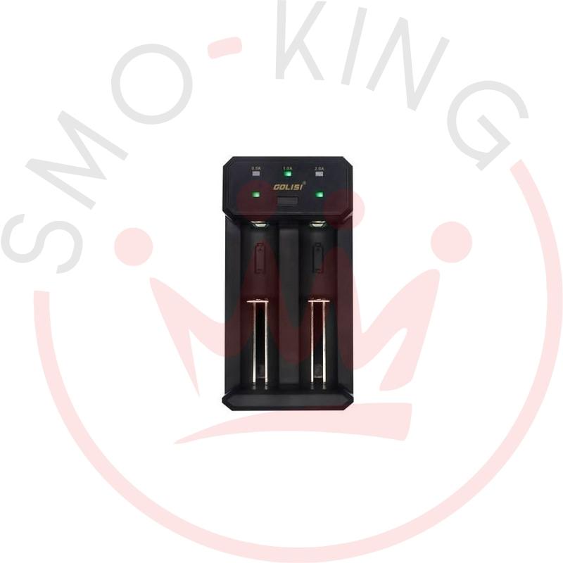 Golisi L2 Caricabatterie